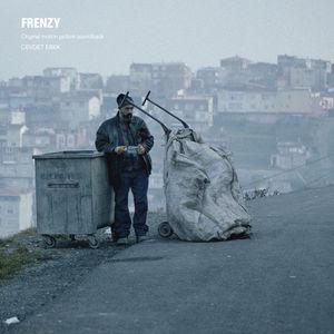 Frenzy (Original Soundtrack)