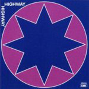 Highway [Import]