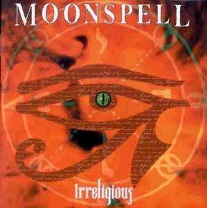 Moonspell [Import]