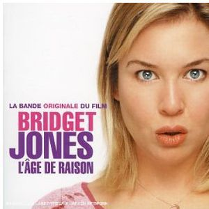 Bridget Jones: L'age de Raison [Import]