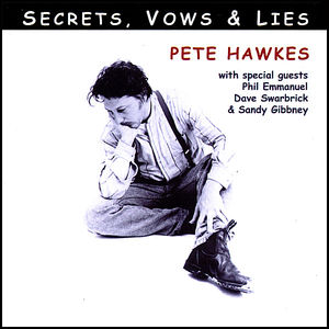 Secrets Vows & Lies