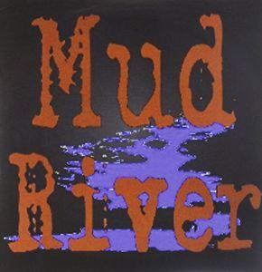 The Muddy