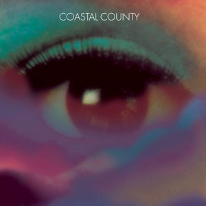 Coastal County (original Soundtrack)