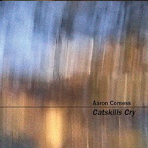 Catskills Cry
