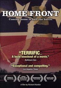 Home Front [2006]