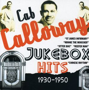 Jukebox Hits: 1930-1950
