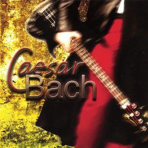 Caesar Bach