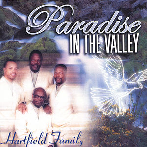 Paradise in the Valley