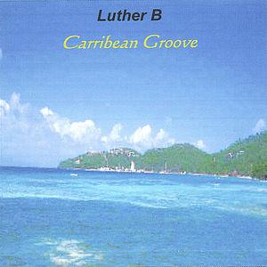 Carribean Groove