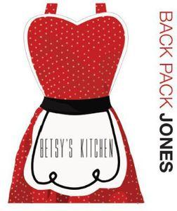 Betsys Kitchen
