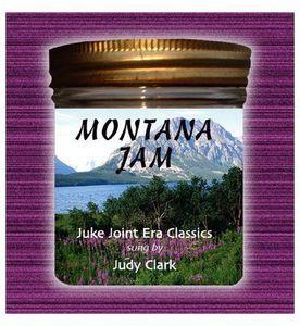 Montana Jam