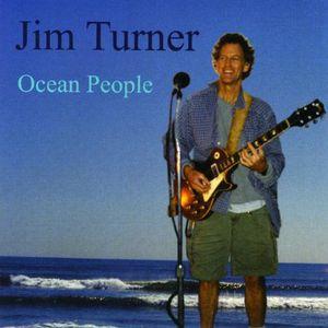 Ocean People