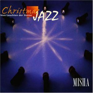 Christmas Jazz-Vom Leuchten Der Sterne