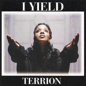 I Yield