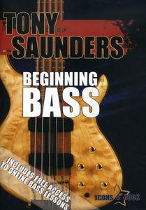 Beginning Bass