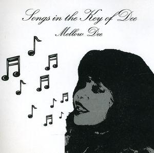 Songs in the Key of Dee