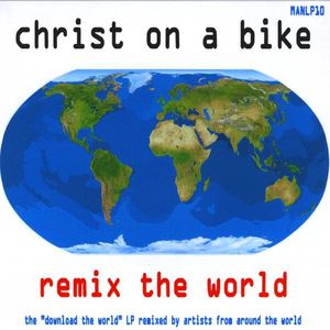 Remix the World