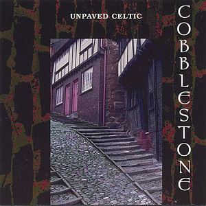 Unpaved Celtic