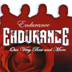 Endurance Our Very Best & More