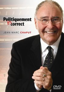 Politiquement in Correct [Import]