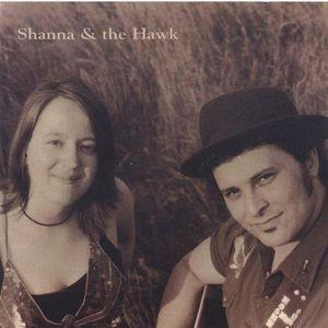 Shanna & the Hawk