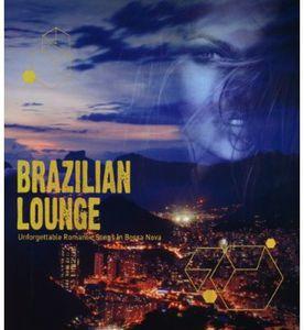 Brazilian Lounge /  Various [Import]