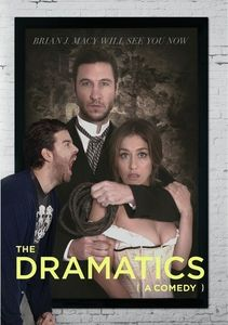 Dramatics