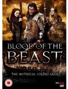 Blood of the Beast [Import]