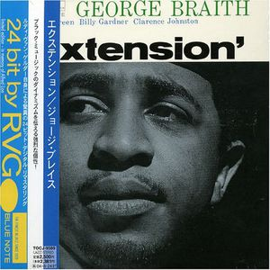 Extension [Import]