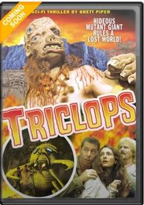Triclops