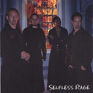Selfless Rage