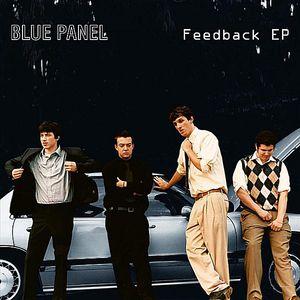 Feedback EP