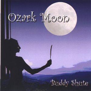 Ozark Moon