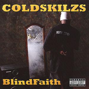 Blindfaith