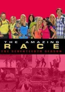 Amazing Race - S17
