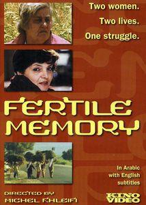 Fertile Memory
