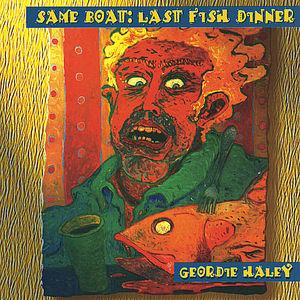 Last Fish Dinner