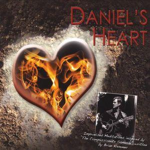 Daniel's Heart