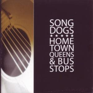 Hometown Queens & Bus Stops