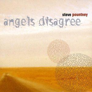 Angels Disagree