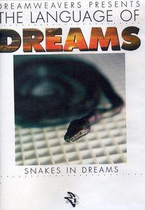 Language of Dreams: Snakes in Dreams