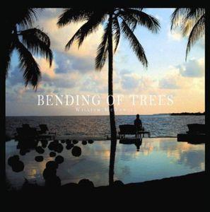 Bending of Trees
