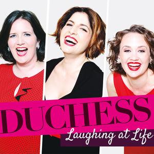 Laughing At Life