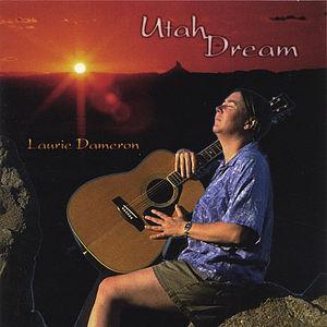 Utah Dream