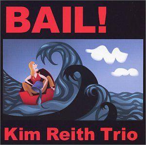Bail!