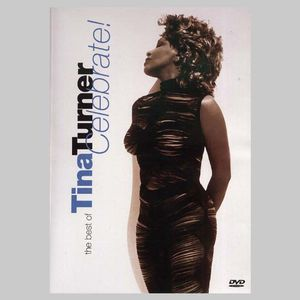 Celebrate-The Best of [Import]