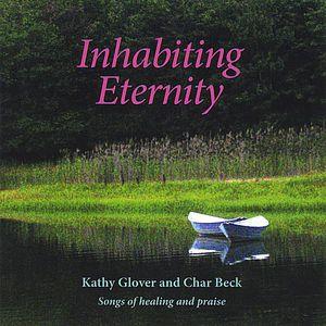 Inhabiting Eternity