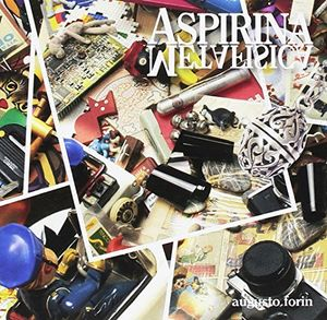 Aspirina Metafisica [Import]