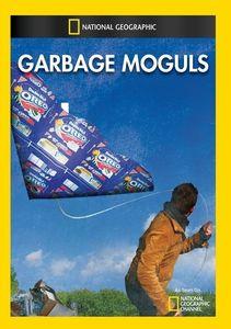 Garbage Moguls