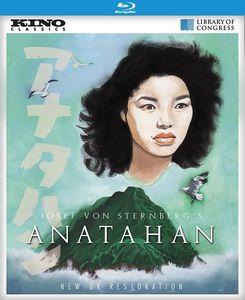Anatahan